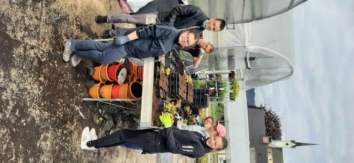 vrtnarija-gomzi-1